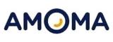 Logo Amoma