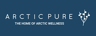 Logo Arctic Pure