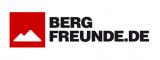 Logo Bergfreunde