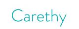 Logo Carethy