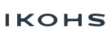 Logo Ikohs