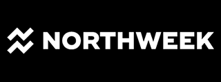 Logo Northweek