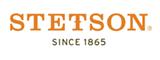 Logo Stetson