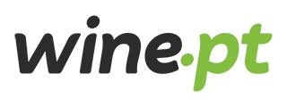 Logo Wine.pt