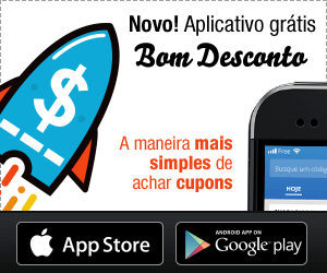 Appstore e Playstore