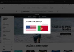 30% → Cupom desconto Hurley Portugal  082cd40f717