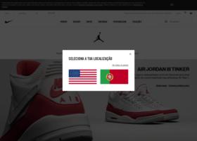 screenshot Jordan