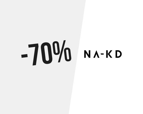 1e5cdd2223d Código promocional NA-KD em Maio 2019