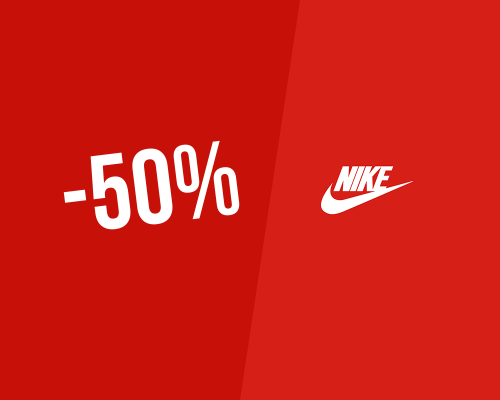 b7e57c9bb05 Código promocional Nike em Maio 2019